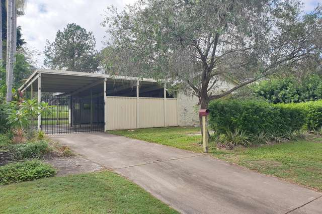 5 Daybell St, Woodford QLD 4514