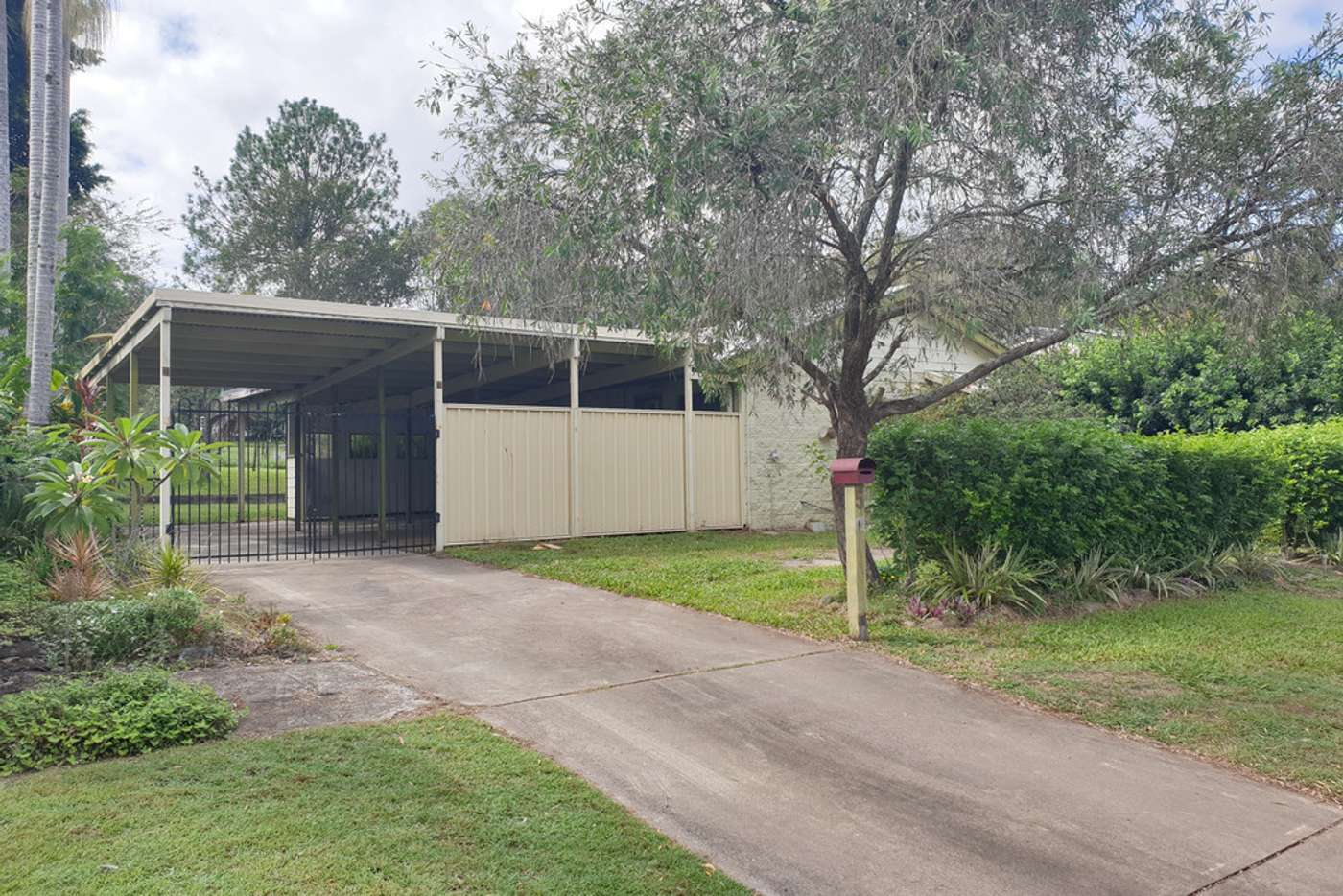Main view of Homely lifestyle listing, 5 Daybell St, Woodford QLD 4514