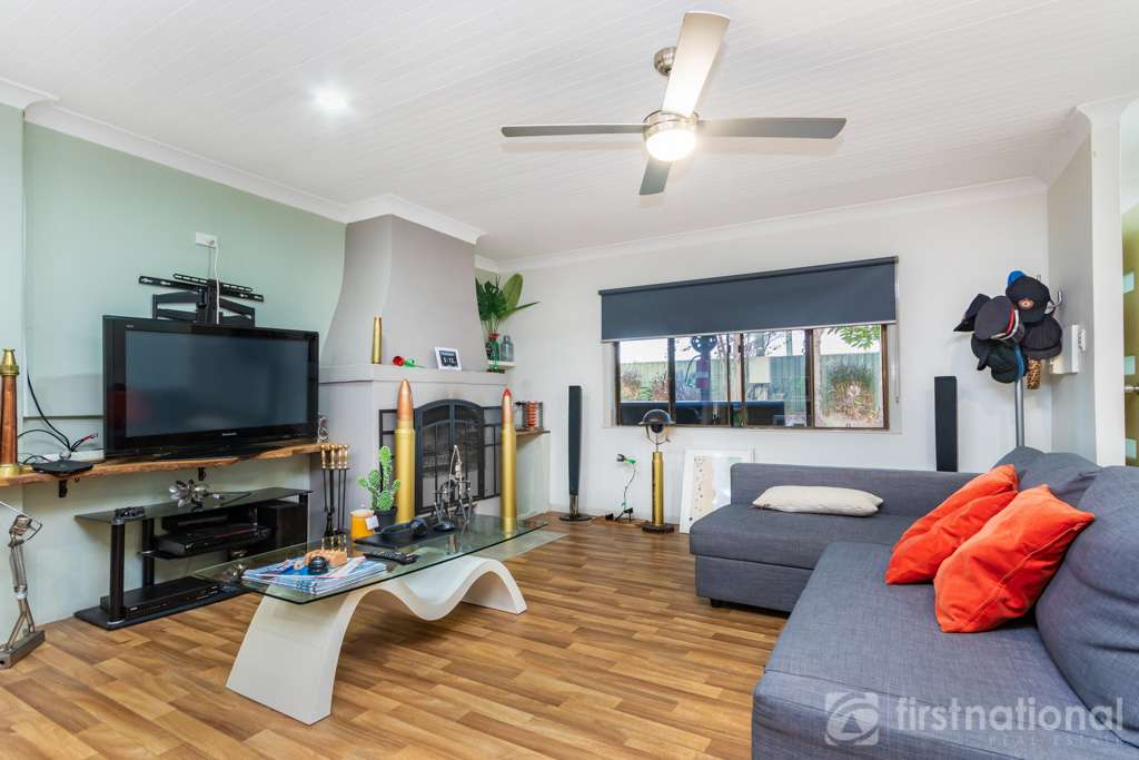 Main view of Homely rural listing, 15 Crittenden Road, Glass House Mountains, QLD 4518