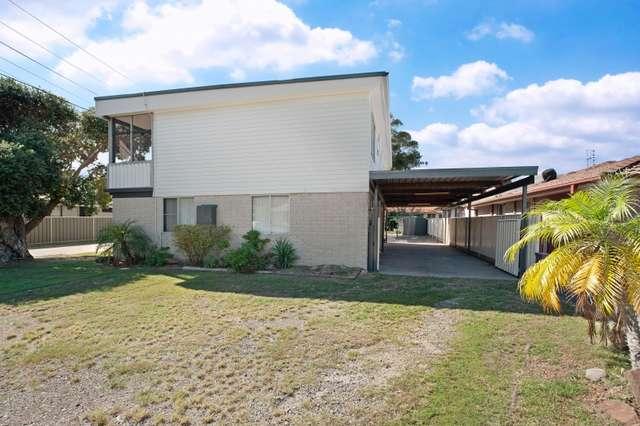 18 Fairlands Road, Mallabula NSW 2319