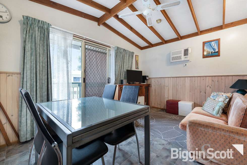 Third view of Homely other listing, 53/597 Lower Dandenong Road, Dingley Village VIC 3172