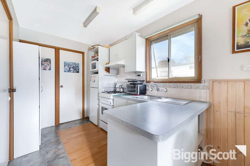 Fifth view of Homely other listing, 53/597 Lower Dandenong Road, Dingley Village VIC 3172