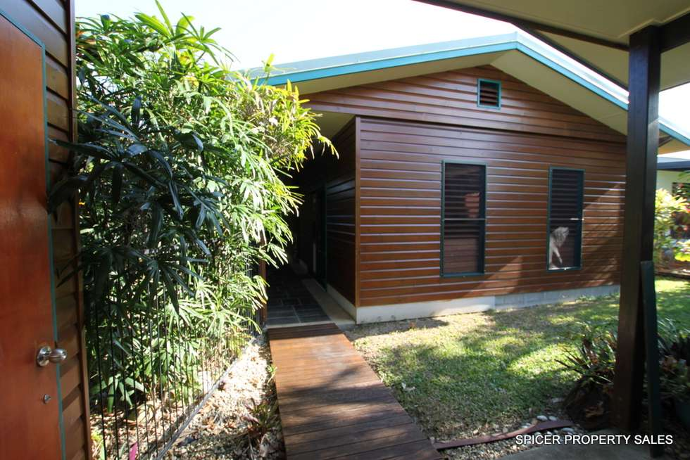 Third view of Homely house listing, 3 Giufre Crescent, Wongaling Beach QLD 4852