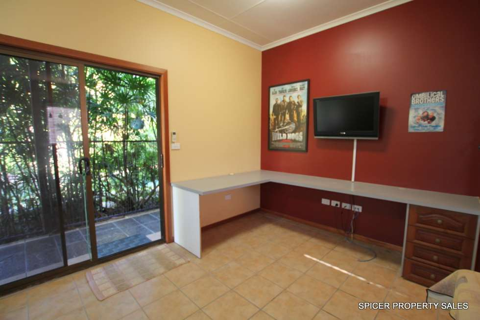 Fifth view of Homely house listing, 3 Giufre Crescent, Wongaling Beach QLD 4852