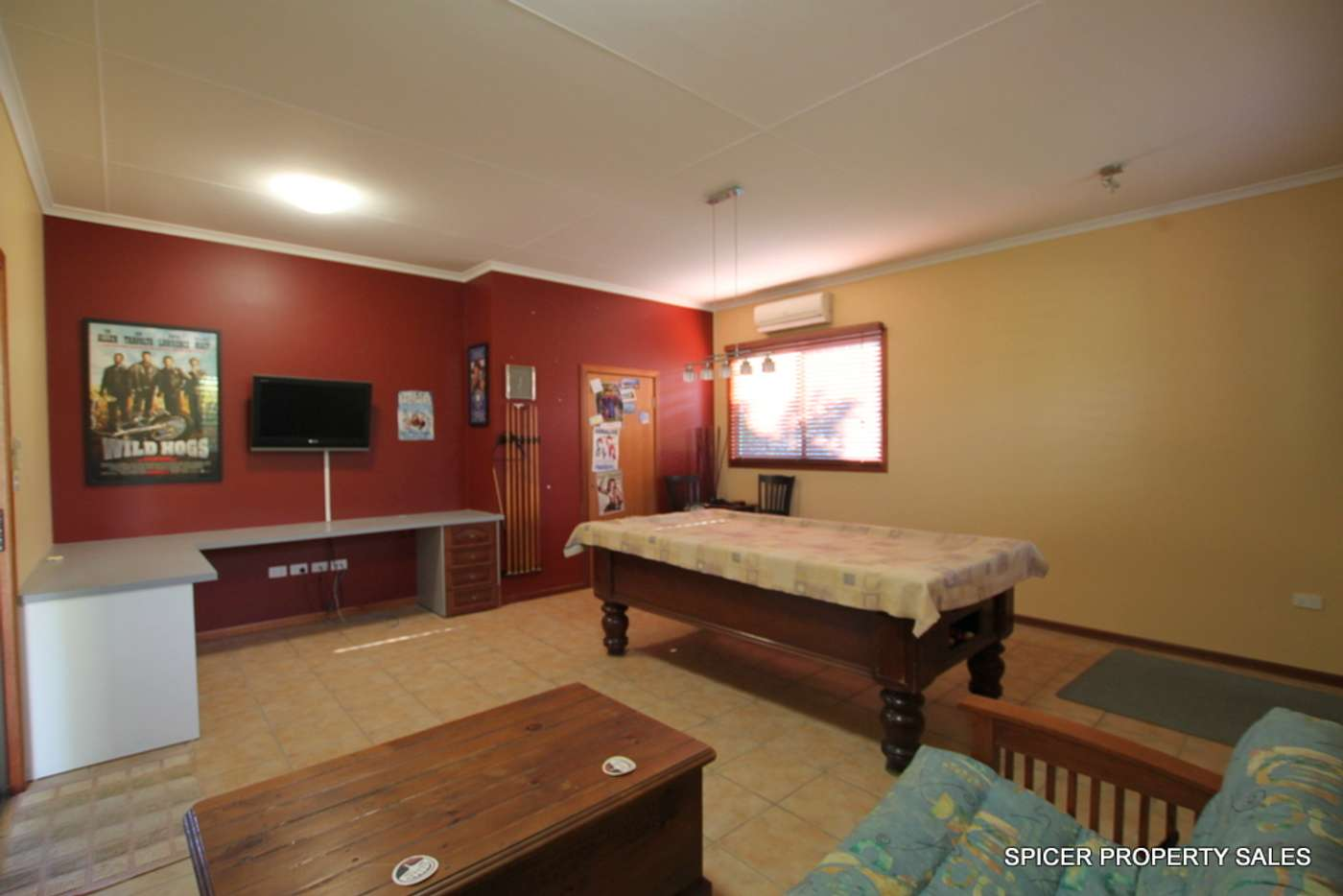 Sixth view of Homely house listing, 3 Giufre Crescent, Wongaling Beach QLD 4852