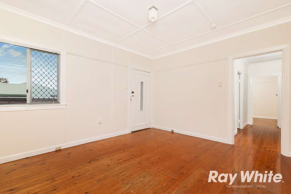 Second view of Homely house listing, 20 Tolmie Street, Zillmere QLD 4034
