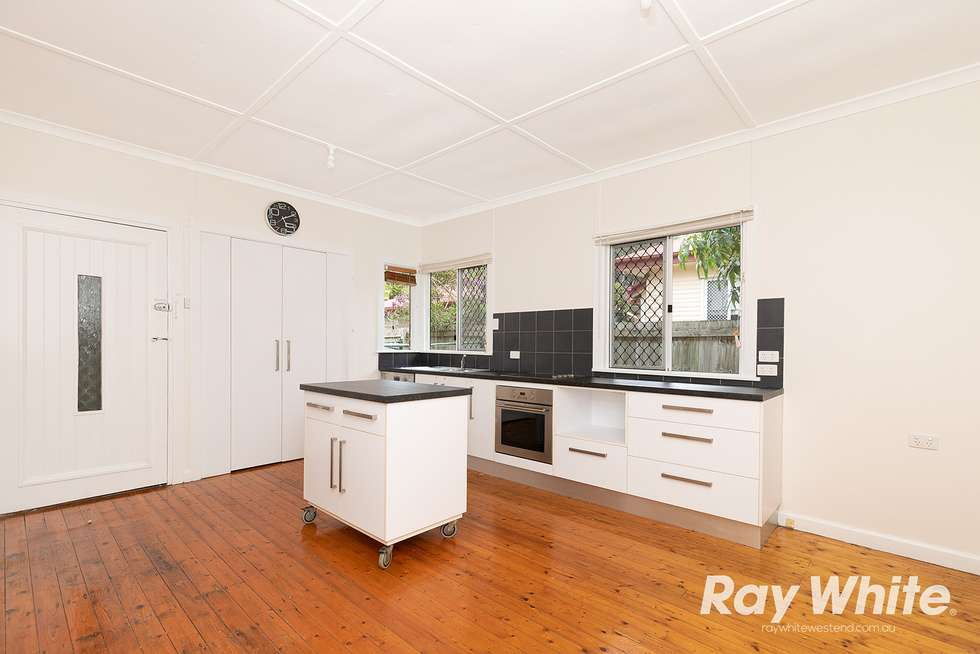 Third view of Homely house listing, 20 Tolmie Street, Zillmere QLD 4034