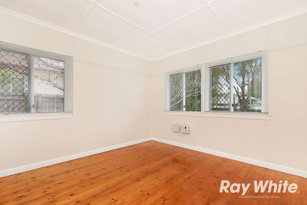 Fourth view of Homely house listing, 20 Tolmie Street, Zillmere QLD 4034