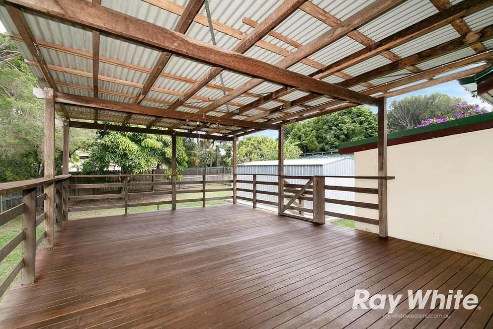 Fifth view of Homely house listing, 20 Tolmie Street, Zillmere QLD 4034