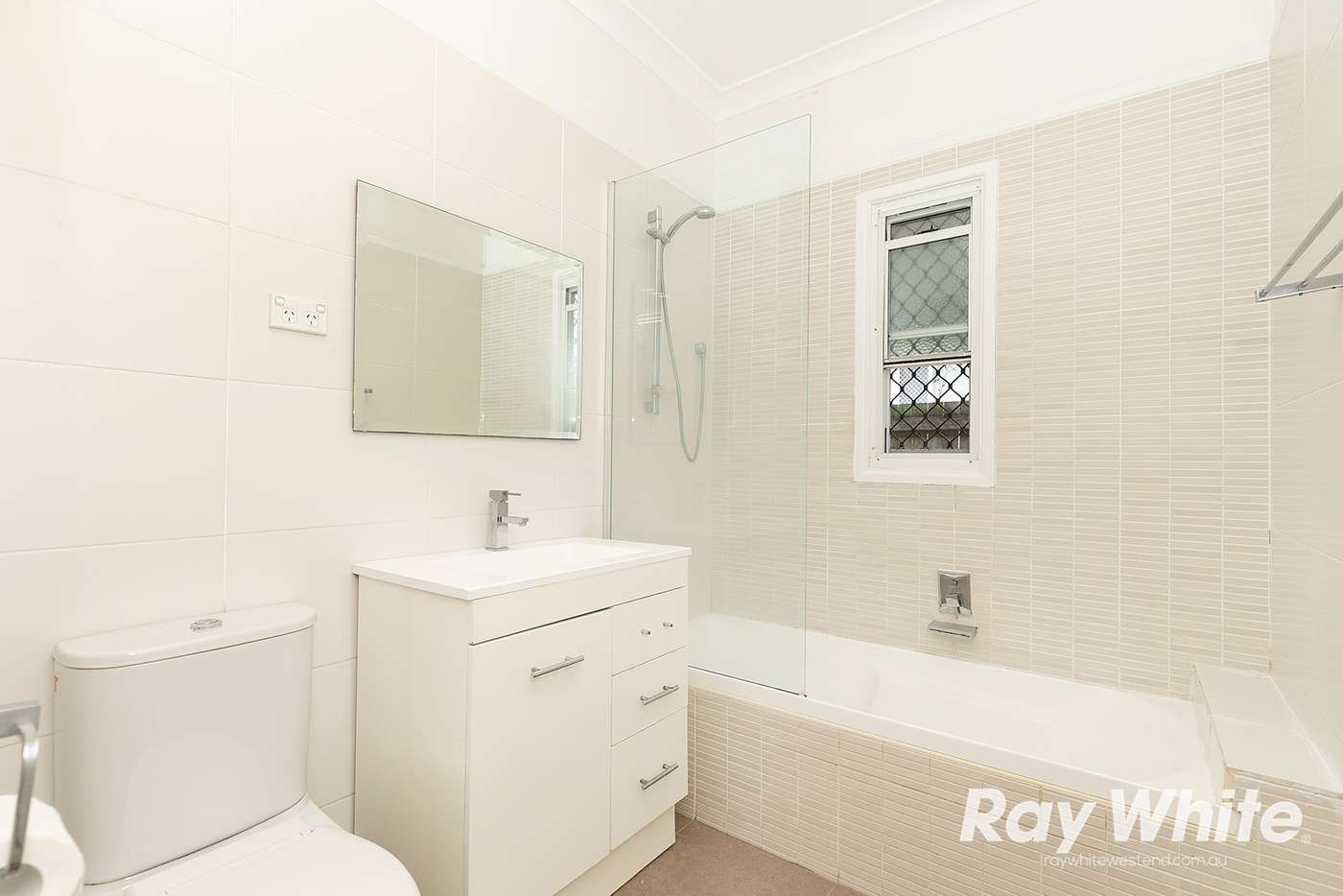 Sixth view of Homely house listing, 20 Tolmie Street, Zillmere QLD 4034
