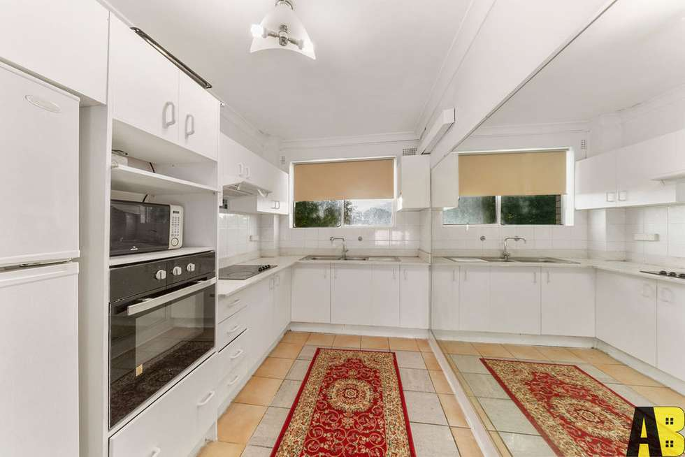 Third view of Homely unit listing, 2/26 High Street, Granville NSW 2142