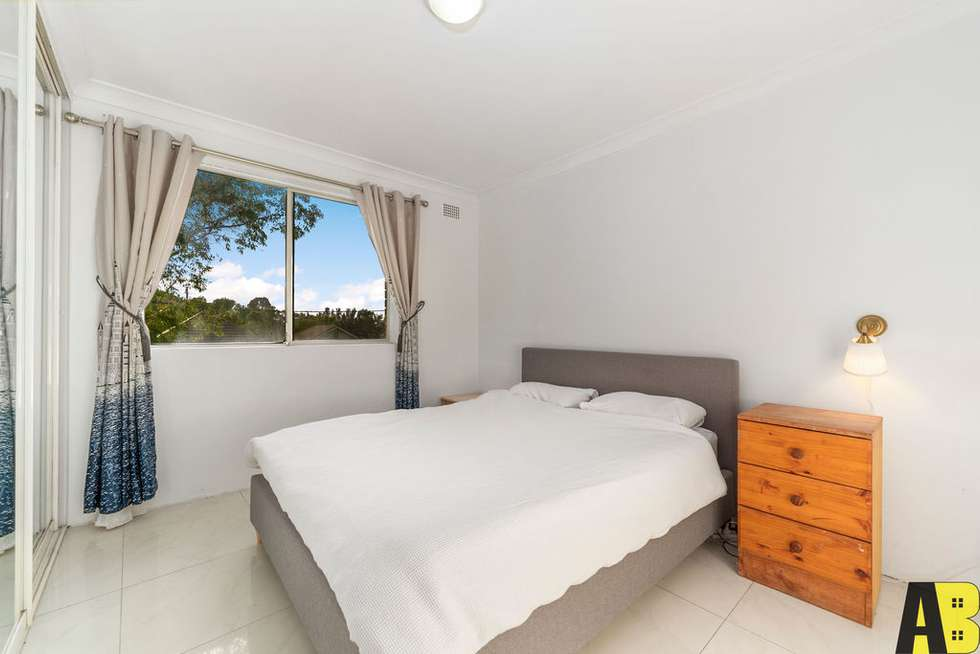 Fourth view of Homely unit listing, 2/26 High Street, Granville NSW 2142