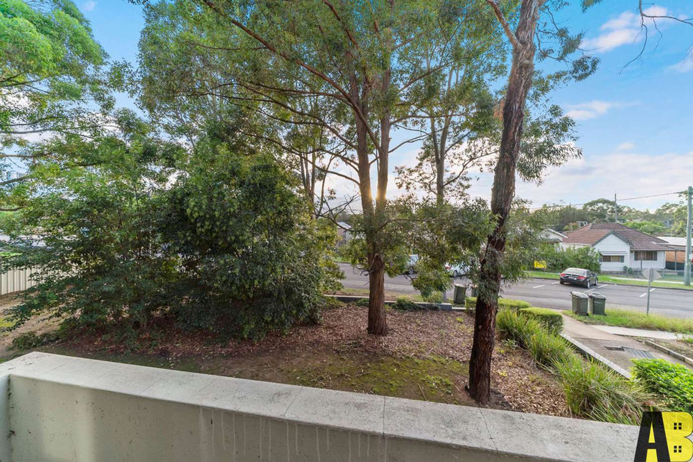 Fifth view of Homely unit listing, 2/26 High Street, Granville NSW 2142