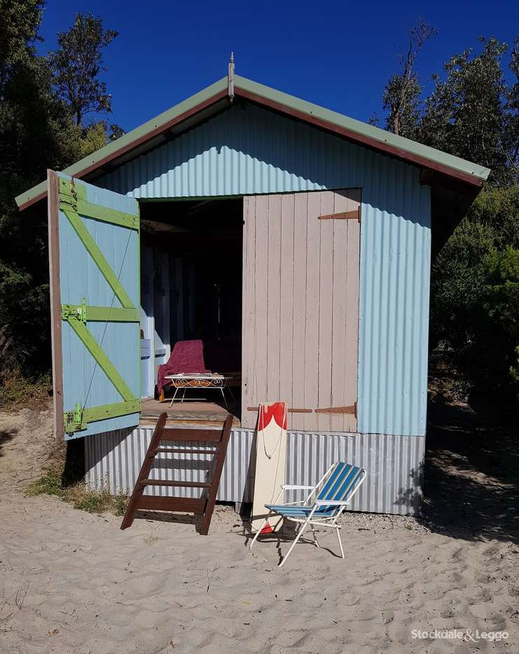 Main view of Homely property listing, 127 Boatshed, Rosebud, VIC 3939