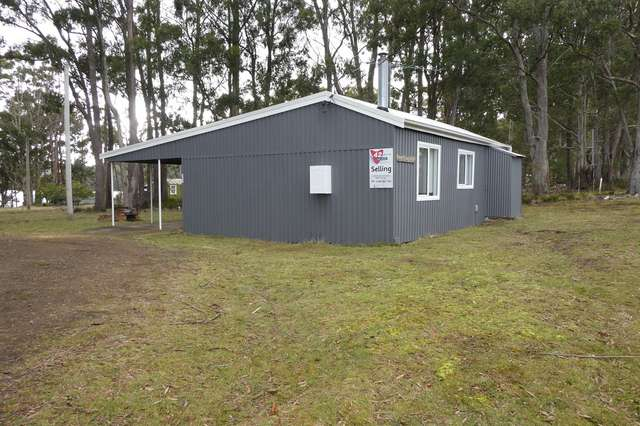 207 Bradys Lake Road, Bradys Lake TAS 7140