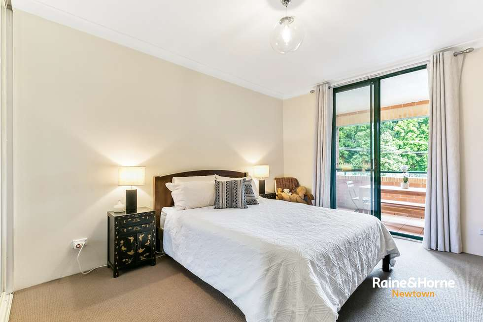 Fourth view of Homely apartment listing, 26/146-152 Pitt Street, Redfern NSW 2016
