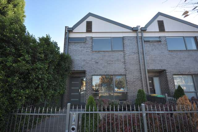 1/253 Derby Street, Pascoe Vale VIC 3044