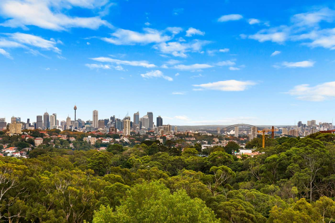 Main view of Homely apartment listing, 26/206 Victoria Road, Bellevue Hill NSW 2023