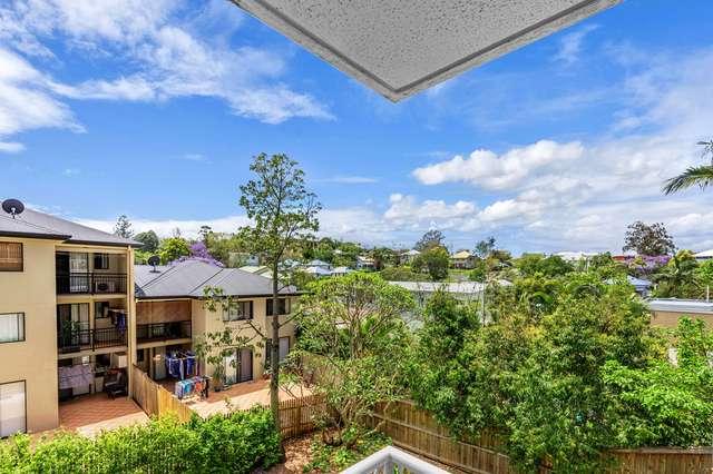 2/73 Waverley Road, Taringa QLD 4068