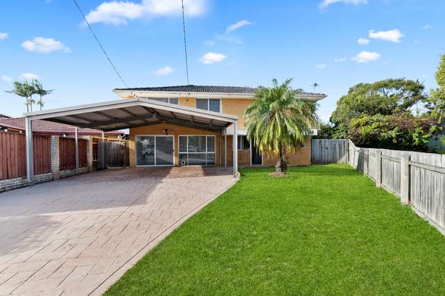 80 Donald Street, Woody Point QLD 4019