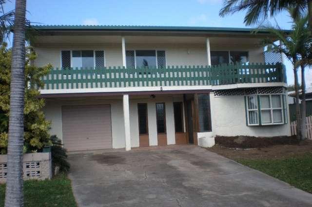8 Merrigum Street, Currimundi QLD 4551