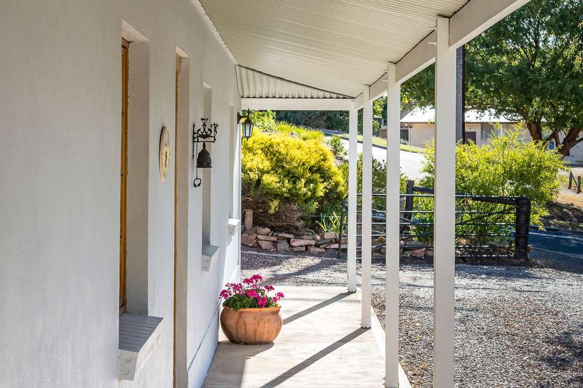 Main view of Homely house listing, 2 Edinborough Street, Nairne, SA 5252