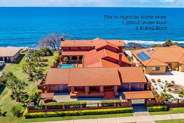 54 Barolin Esplanade, Coral Cove QLD 4670