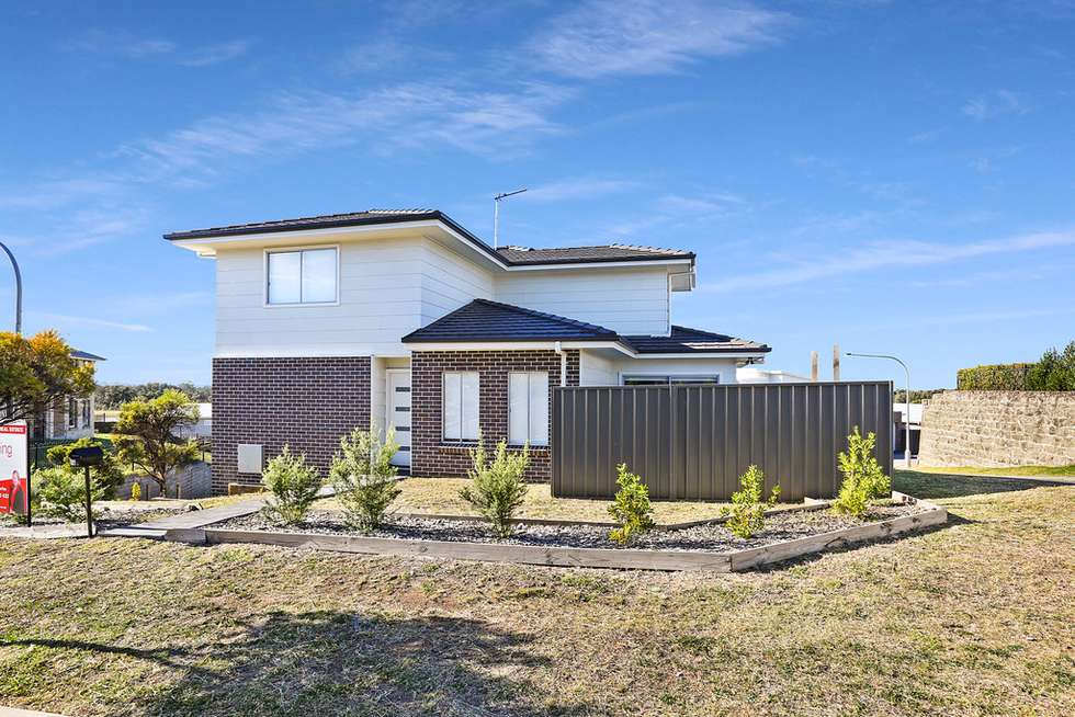 Third view of Homely house listing, 16 The Arches, Kanahooka NSW 2530