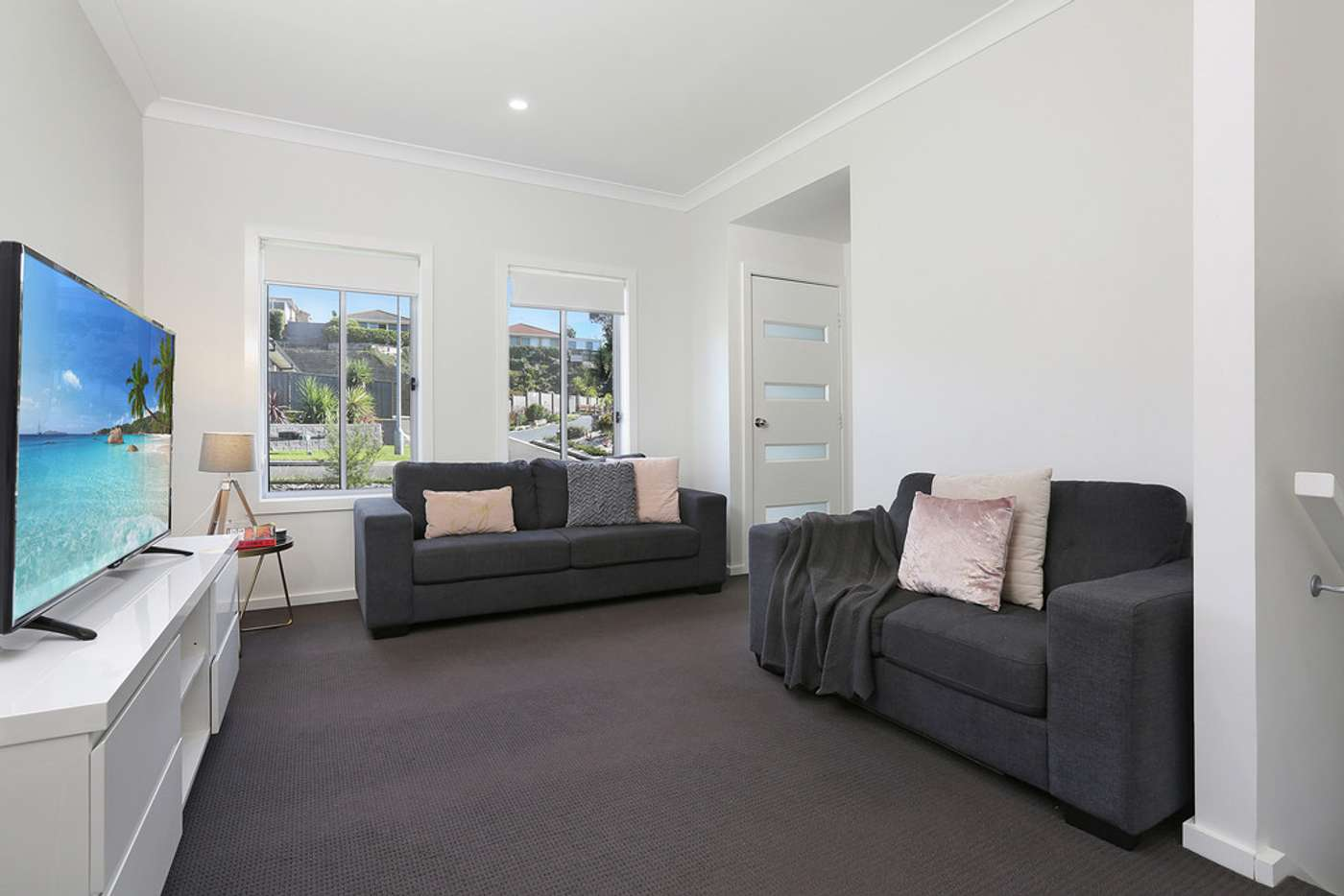 Sixth view of Homely house listing, 16 The Arches, Kanahooka NSW 2530