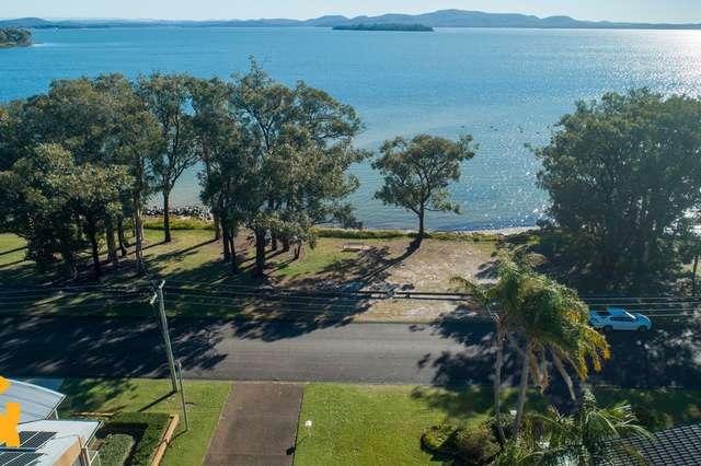 58 Peace Parade, Tanilba Bay NSW 2319