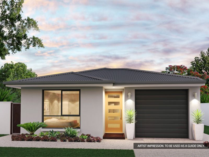 Lot 102 Lynton Ave,