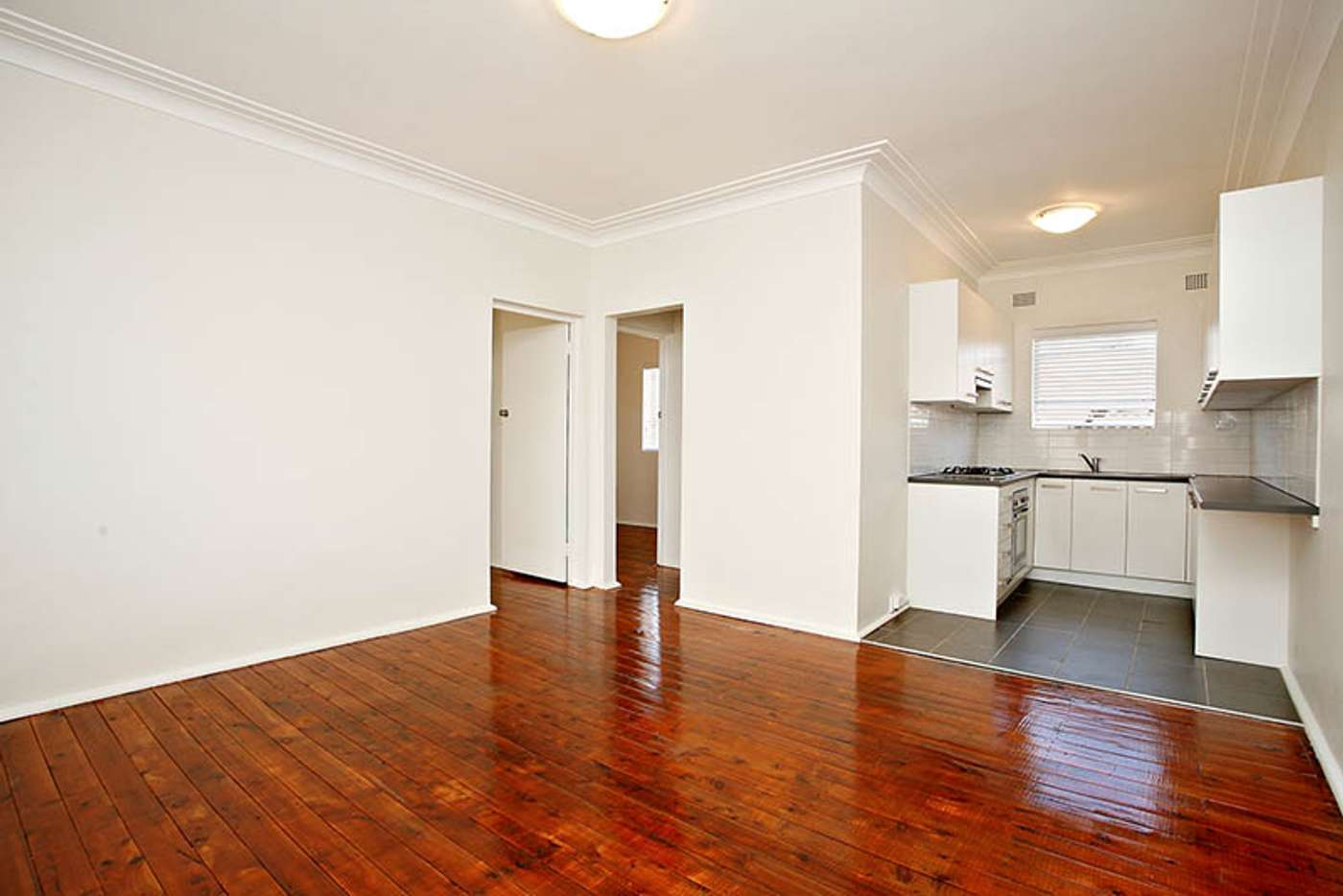 Main view of Homely unit listing, 2/11 Derby Street, Kogarah NSW 2217