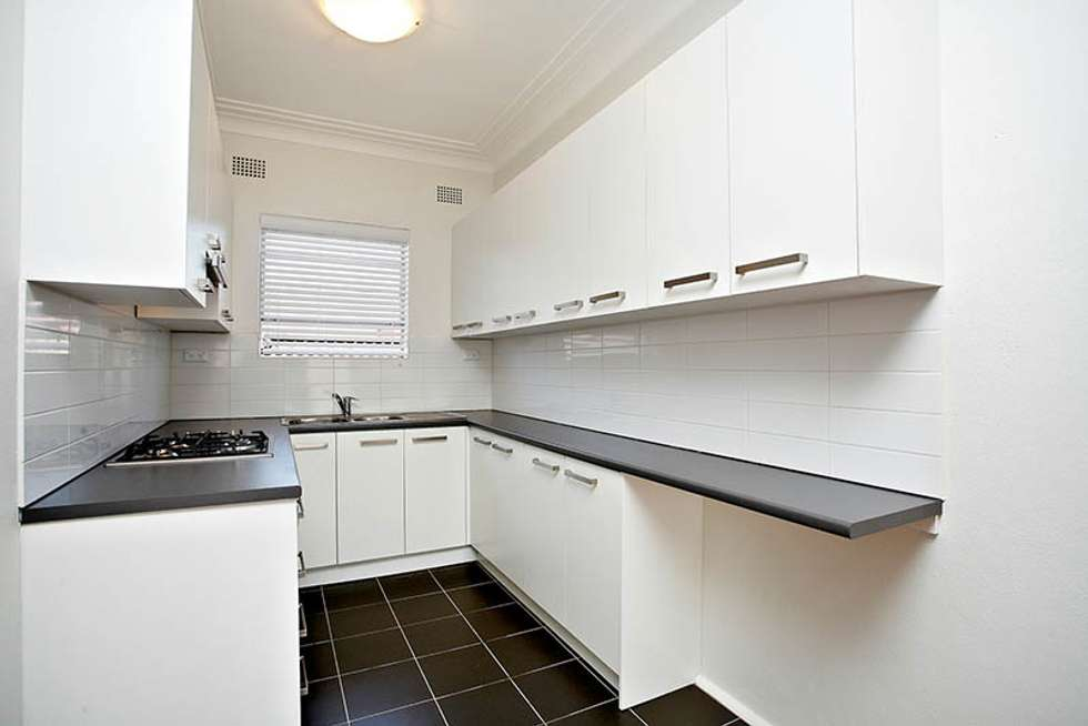 Second view of Homely unit listing, 2/11 Derby Street, Kogarah NSW 2217