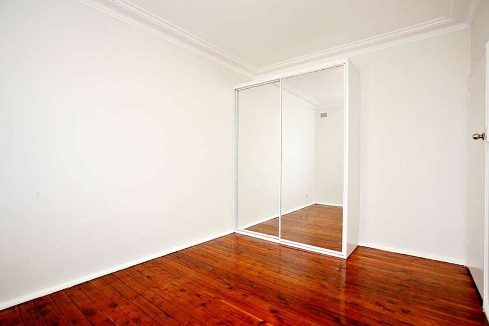 Third view of Homely unit listing, 2/11 Derby Street, Kogarah NSW 2217