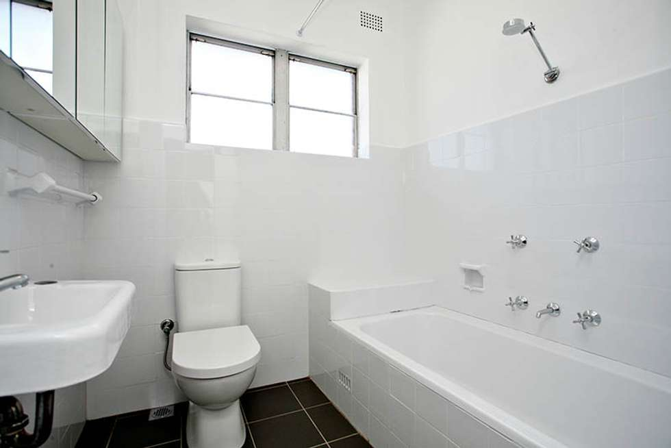 Fourth view of Homely unit listing, 2/11 Derby Street, Kogarah NSW 2217