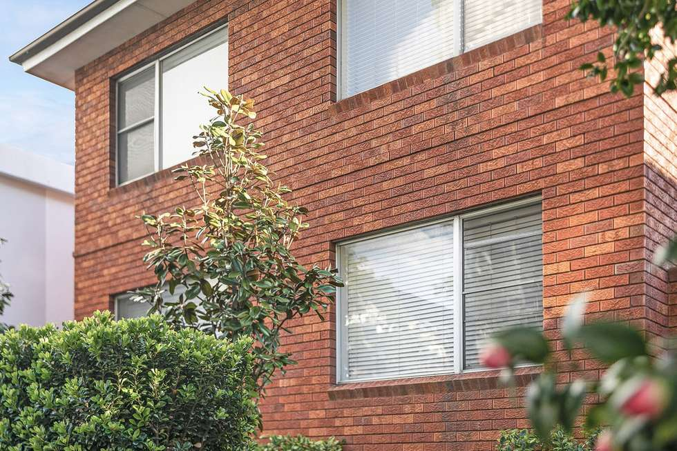 Fifth view of Homely unit listing, 2/11 Derby Street, Kogarah NSW 2217