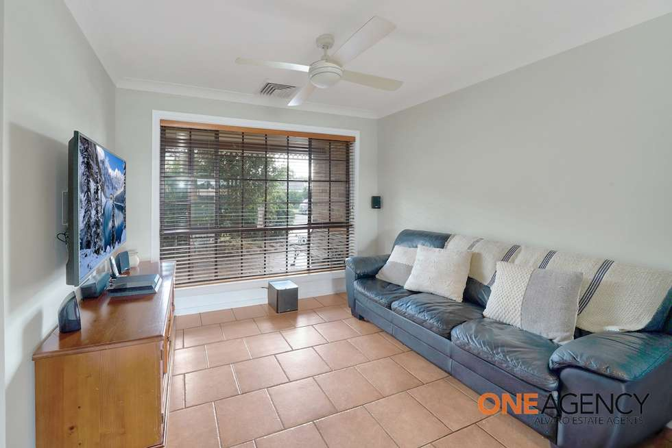 Third view of Homely house listing, 20 Ilford Place, Abbotsbury NSW 2176