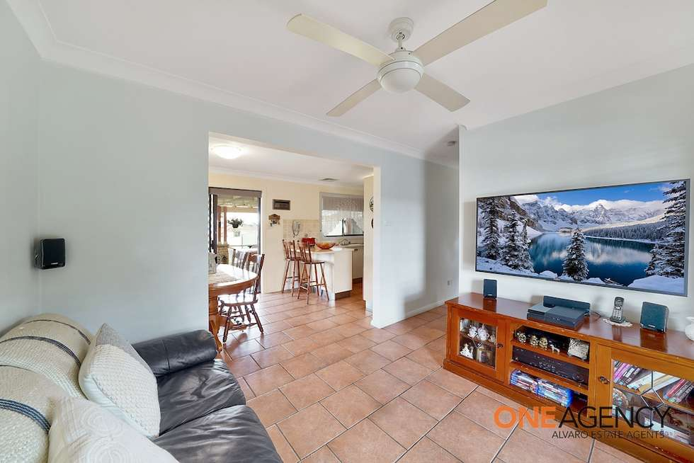 Fourth view of Homely house listing, 20 Ilford Place, Abbotsbury NSW 2176