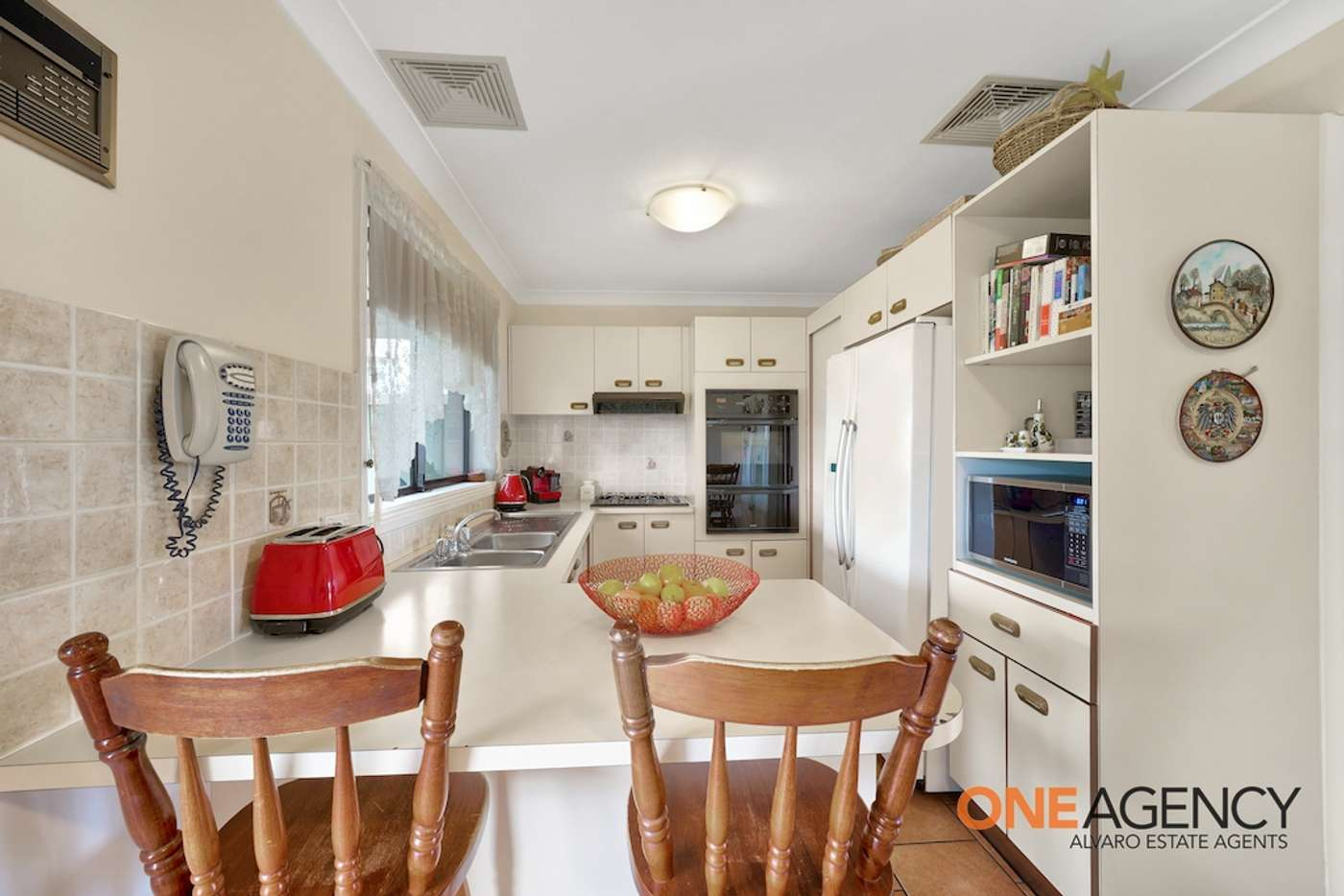 Fifth view of Homely house listing, 20 Ilford Place, Abbotsbury NSW 2176