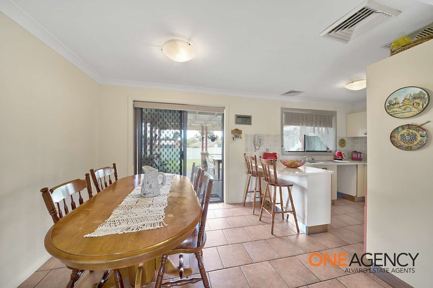 Sixth view of Homely house listing, 20 Ilford Place, Abbotsbury NSW 2176