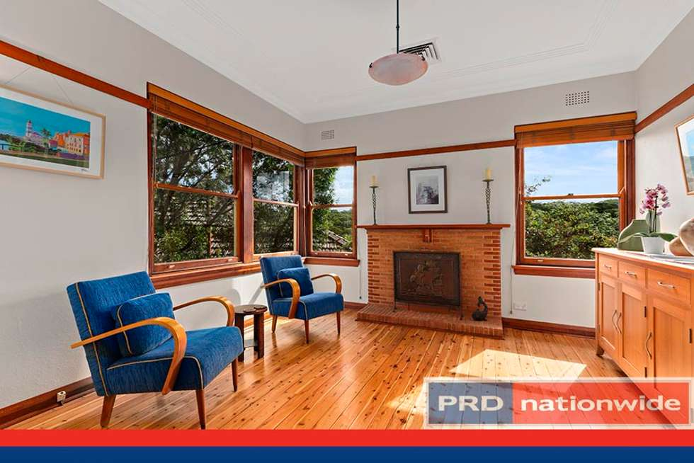 Third view of Homely house listing, 15 Burke Crescent, Oatley NSW 2223