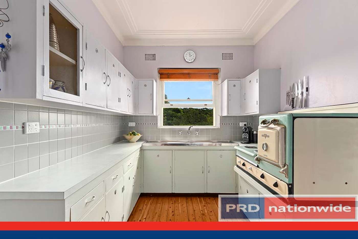 Fifth view of Homely house listing, 15 Burke Crescent, Oatley NSW 2223