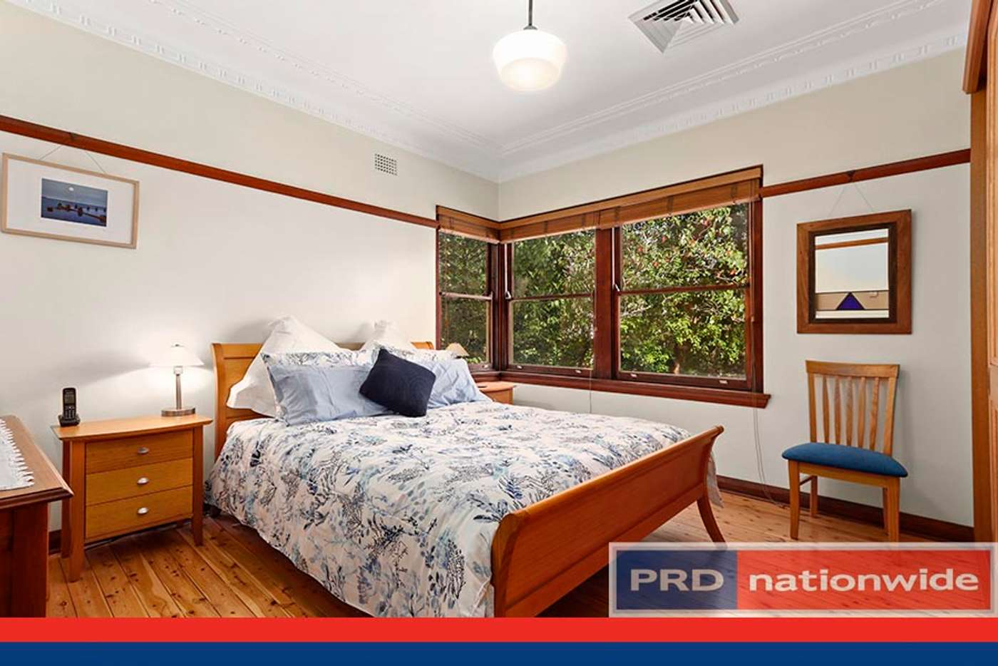 Sixth view of Homely house listing, 15 Burke Crescent, Oatley NSW 2223