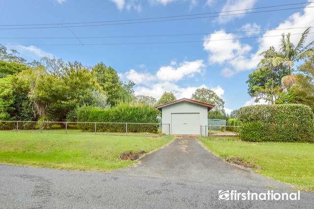 Lot 57 Capo Lane, Tamborine Mountain QLD 4272