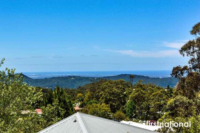 129 Contour Road, Tamborine Mountain QLD 4272