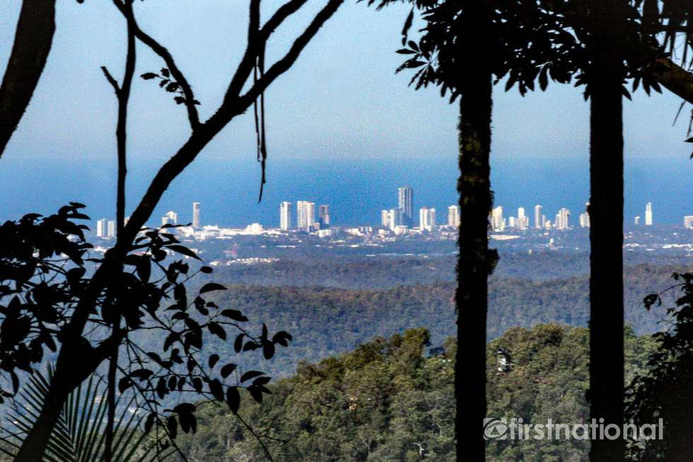 Fourth view of Homely residentialLand listing, 101-103 Licuala Drive, Tamborine Mountain QLD 4272