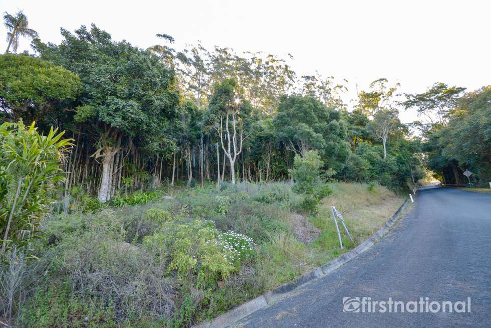Fifth view of Homely residentialLand listing, 101-103 Licuala Drive, Tamborine Mountain QLD 4272