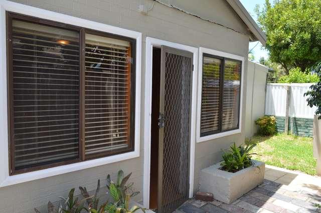 2/143 Bunnerong Road, Kingsford NSW 2032