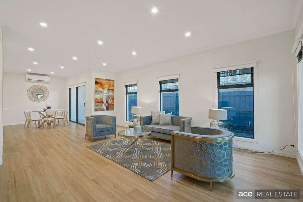 Fourth view of Homely townhouse listing, 1/6 Allen Street, Laverton VIC 3028
