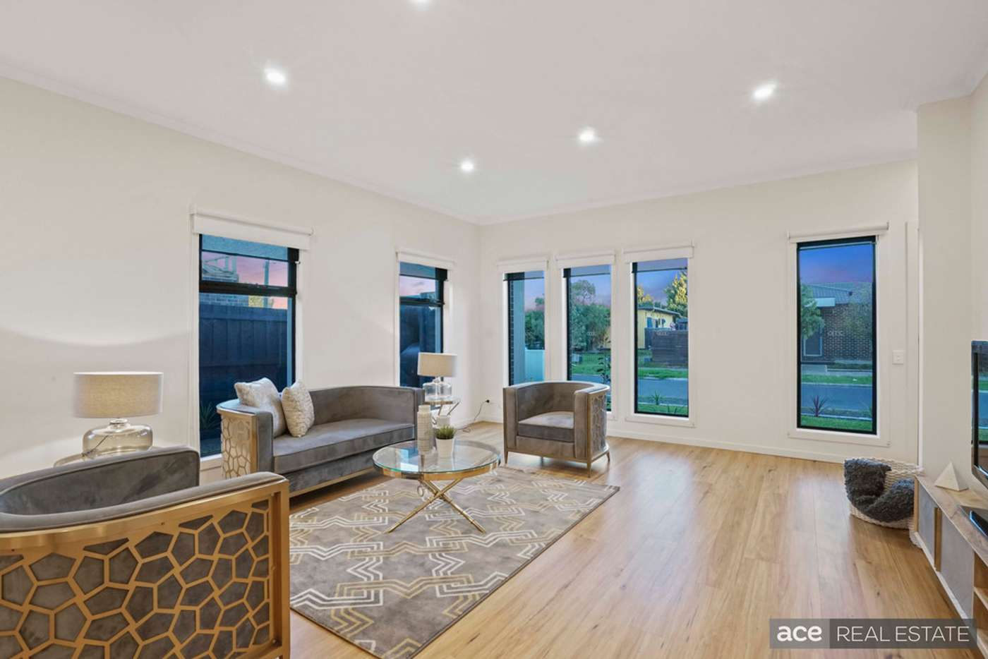 Sixth view of Homely townhouse listing, 1/6 Allen Street, Laverton VIC 3028